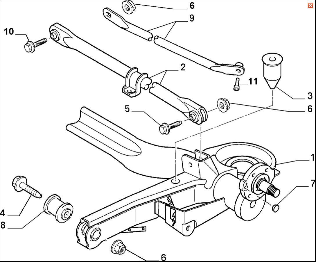 rear-suspension-diagram.jpeg