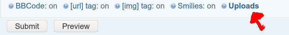 uploads_button.jpg