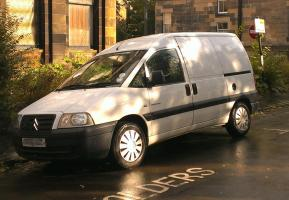 fiat scudo workshop manual citroen dispatch   peugeot