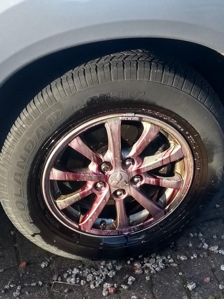 Mybatsu-wheel-clean_HDR-2.jpeg
