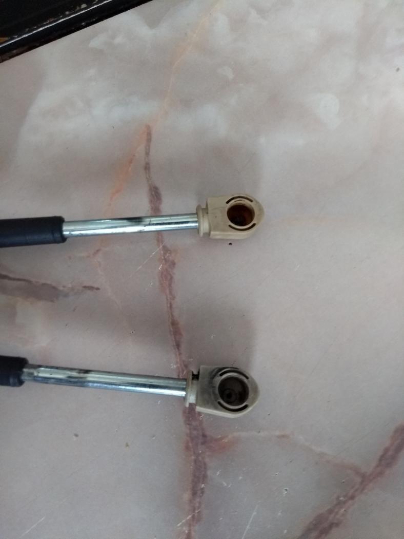 Origonal-gear-cable-lever-end.jpeg