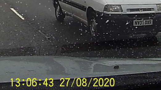 vlcsnap-2020-08-28-10h09m32s694-2.png