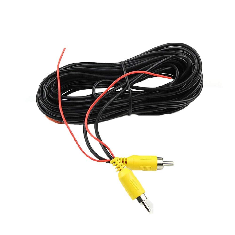 with-trigger-wire.jpg